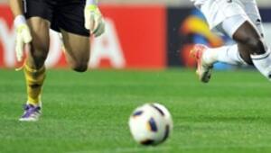 3.Ligde futbol şöleni start aldı