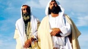 Yezidi değil Ezidiyiz