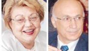 Yargıda, 'emekli maaşım düşebilir' tedirginliği