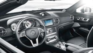 AB ve Daimler arasında soğuk kriz