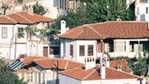 Eski Muğla, Saburhane Mahallesi'nde yaşıyor