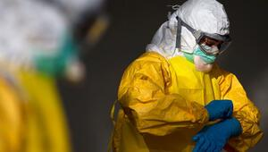 Ebola'yı atlatanların çilesi bitmemiş olabilir