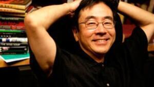 Murakami Nobele yakın