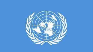 BMden Suriyeye varil bombası kınaması