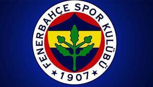 Fenerbahçede bir istifa daha