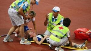 2 milyon amatör sporcuya sağlık güvencesi