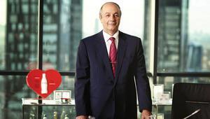 Coca-Cola'dan, Pakistan'a 3 yılda 300 milyon dolar