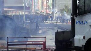 Çek Milli Takımı'nda Kobani korkusu