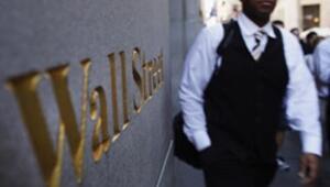 ABDde SEC, S&P ile iligili soruşturma başlattı