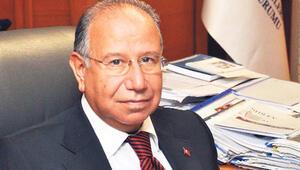 BTK Başkanı Tayfun Acarerin görev süresi doldu