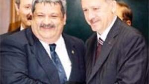 İşte yeni AKP
