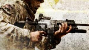 Call of Duty: Modern Warfare 3 geliyor