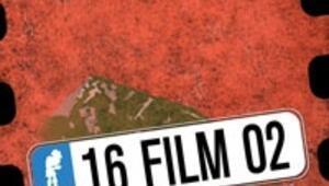 İpek Yolunda sinema kervanı