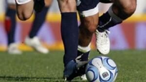 Afrika Uluslar Kupasında final heyecanı