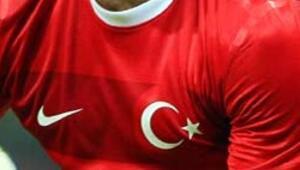 Mevlüt Erdinç Beşiktaş yolunda