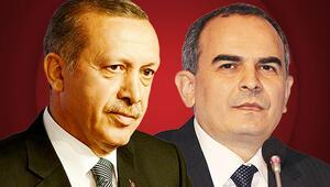 Erdoğanı isyan ettiren enflasyon tablosu