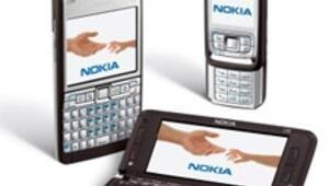 Yeni nesil Eseries telefonlar