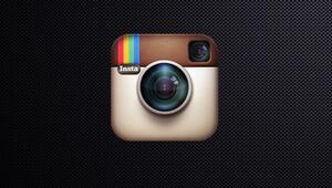 Yılın Instagram fotoğraflarını seçiyoruz