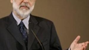 Bernanke şimdi ne yapacak