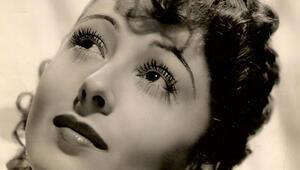 Luise Rainer yaşamını yitirdi