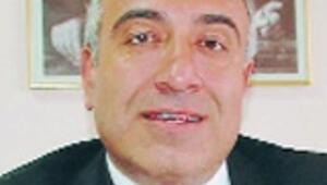 CHP'li Güner: Keçiören çatışmayla anılmayacak