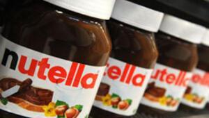 Nutella ile ilgili flaş iddia