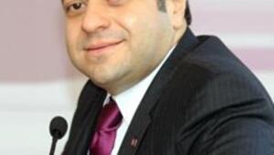 Türkiye AB ile vizeyi görüşecek