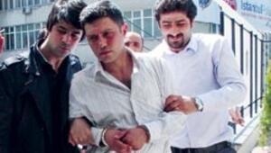'Kırmızı Pazartesi' cinayetine ömür boyu