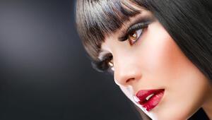 Bu alışkanlıklar ve ürünler cilde zarar veriyor