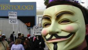 İnternet saldırısı TİBi vurdu