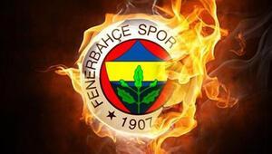 Fenerbahçeyi kahreden tablo: 6 sezonda 108.5 milyon Euro kayıp