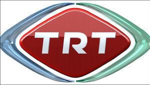 TRTnin kaçak payına Yargıtay dur dedi
