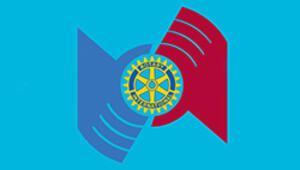 Rotary İzmirliye sağlık getirecek