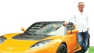 Otoda ilk fişi taktı, Bursa'dan 500 elektrikli Fluence alacak