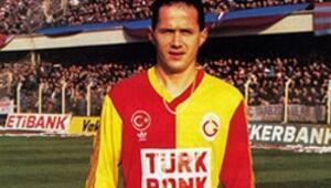 Yugoslav ekolü Türk futbolunda geçmişini arıyor