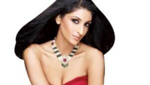 Hintli güzel Twitter intihalcisi