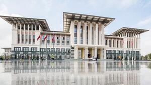 Büyükşehir Belediyesinden flaş Saray kararı