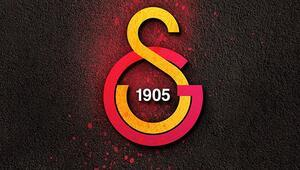 Galatasarayda yine kongre kararı alındı