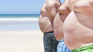 Hızlı kilo verme sarkmalara yol açabilir