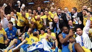 Avrupanın en büyük ligi başlıyor