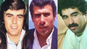 Solcu Tarık, Türkmen Alevisi İlyas, Arap İbrahim