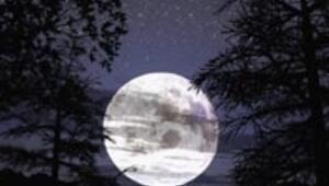 Ay ve gezegen hareketleri depremi etkiliyor