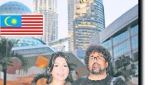 Beş on yıl sonra biz İran siz de Malezya olacaksınız