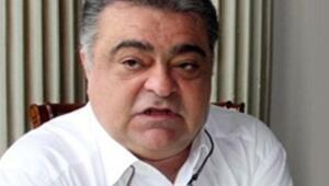 Ahmet Özal: Babamı uçak kazasında öldürmek istediler