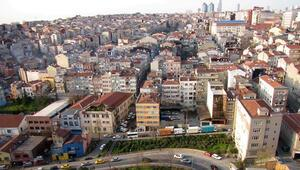 İstanbulda ev alabileceğiniz en ucuz 10 ilçe