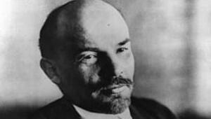 Leninin neden öldüğü tartışma konusu