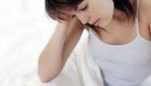 Uykusuzluk dirençli hipertansiyonu tetikliyor