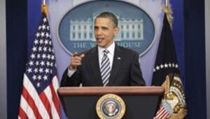 Obamanın doğum belgesi ortaya çıktı