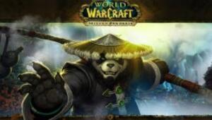 World of Warcraft çılgınlığı sınır tanımadı