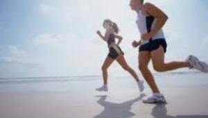 Sağlıklı yaşamanın altın formülü